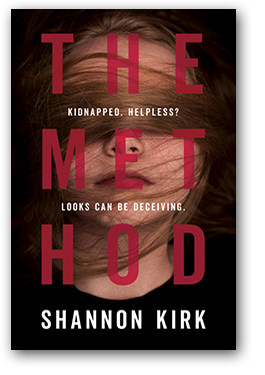 the method shannon kirk pdf